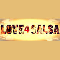Love4Salsa- SouthBank Club