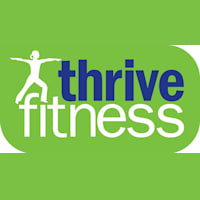 Thrive Fitness - Christ Church Green