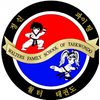 Walters Family School of Taekwondo