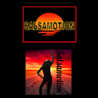 Salsa Motion - Charlton