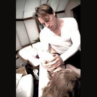 Bernard Porter - Structural Massage