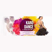 Karo Dance Studio - Hope Studio