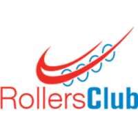 Rollers Club - Sir William Stanier Leisure Centre