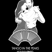 Tango in the Peaks - St Andrew's United Reformed Church