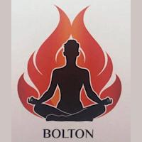 Bolton Hot Yoga