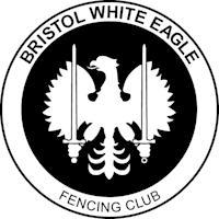 Bristol White Eagle Fencing Club - Oasis Academy