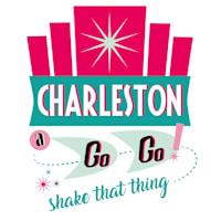 Charleston a Go- Go! - Woodseats Working Mens Club