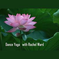 Rachel Ward Yoga - The Light Room