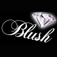 Blush Dance Studio
