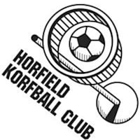 Horfield Korfball Club - City Academy Sports Centre