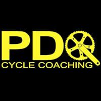 PDQ Cycle Coaching - Norton Malreward Village Hall
