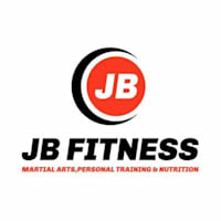 JB Fitness - Union Academy of Martial Arts