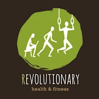 Revolutionary Health and Fitness - Wigan RUFC