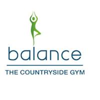 Balance The Countryside Gym