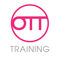 OTT Training and OTT Bootcamp