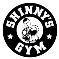 Shinny's Gym