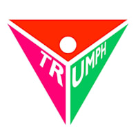 TrYumph in Life- Baslow Sports Field