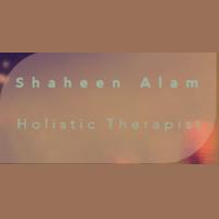 Holistics - Yogasara Studio