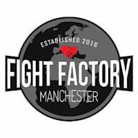 Fight Factory Manchester