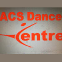 ACS Dance Centre