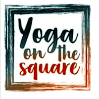 the Yoga Motion - Yoga on the Square