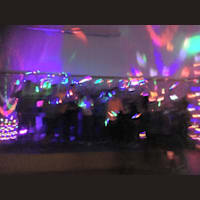 Clubbercise & Powerhoop with Lisa - Prospect Hall