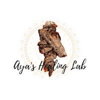 Aya's Healing Lab - EASTERN YOGA Iyengar Yoga Studio and Therapy Room