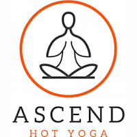 Ascend Hot Yoga