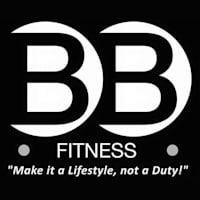 BB Fitness - Ellesmere St Park