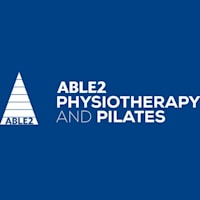 Physio-led Pilates with Able2- Sale Grammar School