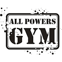All Powers Gym