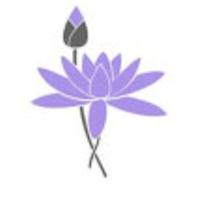 Hands on Harmony Yoga- Bank Top Church
