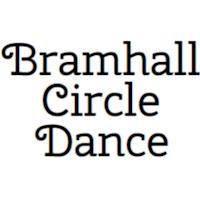Bramhall Circle Dance- The Bramley Centre