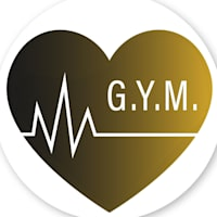 GYMovement- Brighton Gym and Classes| Fitness First