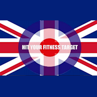 Hit Your Fitness Target