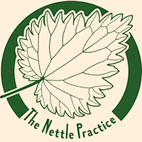 The Nettle Practice