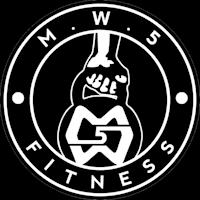 MW5 Fitness - Kings Cross Canopy