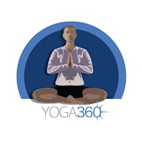 Yoga360 - West Hampstead Community Centre