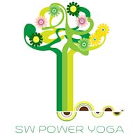 SW Power Yoga - The Chapel
