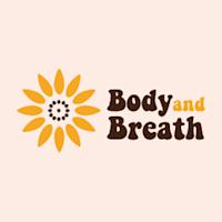 Body & Breath- Brave Move