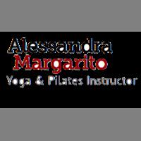 Alessandra Margarito Pilates & Yoga- Magdalen Hall