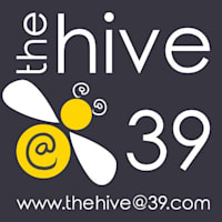The Hive @ 39 - Brabyns Recreational Centre