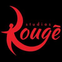 Rouge Studios