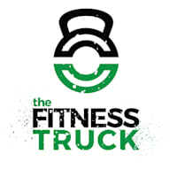 The Fitness Truck Ltd At Your Home