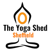 The Yoga Shed Sheffield