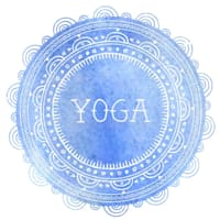 Classical Hatha Yoga with Kirsty - Redcatch Community Centre
