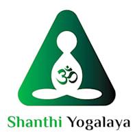 Shanthi Yogalaya - Community Hall