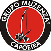 Capoeira Academy UK - The 52 Club