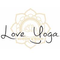 Love Yoga at Hudson & Wood
