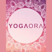 YogaOra - The Gatehouse Centre